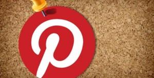 Pinterest, Başarısız Arama Motoru Jelly'yi Satın Aldı