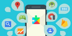 Android'de Uygulamalar Artık İndirilmeden Kullanılabilecek