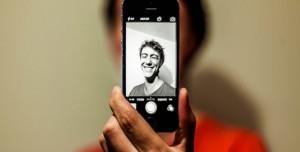İnsanların Selfie'lerini İnceleyen Şirket, Ölüm Tarihlerini Tahmin Ediyor