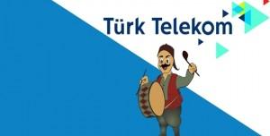 Türk Telekom Sahur'a Özel 10 GB İnternet Hediye Ediyor