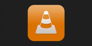 VLC Player, Android Platformunda 100 Milyon Barajını Geçti
