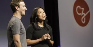 Bir Arama Motoru Satın Alan Zuckerberg, Google'a Rakip mi Olacak?