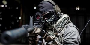 Call of Duty: Ghosts Multiplayer Yayını Geliyor