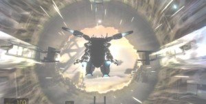 Half-Life 2 Mod Minerva Yenilendi Ve Bedava