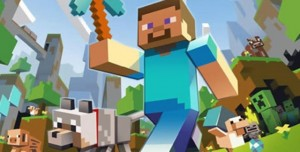 Minecraft PC'de 11 Milyonu Geçti