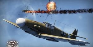 War Thunder 3 Milyon Oyuncu Sayısına Ulaştı