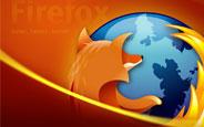 Firefox 13 İle Gelen 6 Yeni Özellik