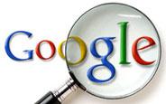 Google Her Zaman Parmaklarımızın Ucunda