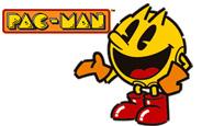 Pac-Man Efsane Atari Oyunu