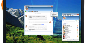 Hızlı Haberleşme Çağının Popüler İletişim Programları
