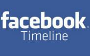 Facebook Zaman Tüneli Tasarım Değiştiriyor