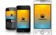 Grooveshark HTML5 Mobil Uygulamasıyla Akıllı Telefonlardan Ücretsiz Müzik Dinleyin