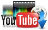 VDownloader Alternatifi Video İndirme Programları