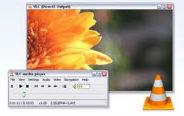 VLC 2.0: Öne Çıkan Özellikler ve Geliştirmeler