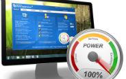 Ashampoo WinOptimizer 9: Windows Performansını Artıran Tüm Araçlar Tek Programda (Ücretsiz Lisans - Sonuçlandı)