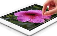 Turkcell Yeni iPad İçin Taahütlü Paketleri Açıkladı