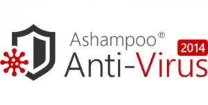 10 Adet Ücretsiz Ashampoo Antivirus 2014 Lisansından Birini Kapın