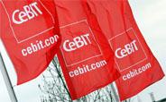 CeBIT 2012'de Düzenlenen Dünya Oyun Şampiyonası'nı Görüntüledik