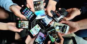 Akıllı Telefonunuzun IMEI Numarasını Nasıl Öğrenirsiniz?