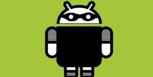 Android Dosya Gizleme Nasıl Yapılır?