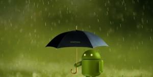 Android Dosyalarını Kalıcı Olarak Silme Nasıl Yapılır?