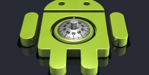 Android Kilit Ekranına Widget Ekleme Nasıl Yapılır