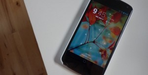 Android Kilit Ekranınızı Nasıl Özelleştirebilirsiniz?