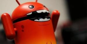 Android Telefonların Kötü Yanları ve Dezavantajları Nelerdir?