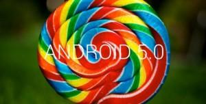 Lollipop'un Kullanıcı Dostu Ayar ve Bildirimleri