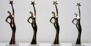 Bilişim Yıldızları Yarışmasında TAM İndir 1.'lik Ödülü