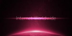 Dünyada 2014 İnternet Kullanımına Dair İstatistikler Yayınlandı