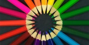 En İyi Resim ve Fotoğraf Formatı Dönüştürme Programları