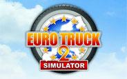 Euro Truck Simulator 2 İncelemesi