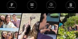 Eye Experience Uygulaması Çok Yakında HTC Cihazlarda