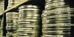 Film Arşivinizi Ücretsiz Programlarla Düzenleyin!