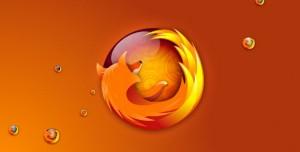 Firefox 30 Yayınlandı, Eklentiler Artık Kapalı Yükleniyor