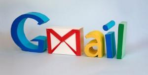 Gmail ile SMS Gönderme Nasıl Yapılır