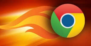 Google Chrome Görev Yöneticisi ile Tarayıcınızı Hızlandırın