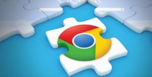 Google Chrome Uzantıları Nasıl Kurulur ve Kaldırılır?