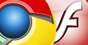 Google Chrome Yeni Flash Player İçin Kritik Güncelleme Yayınladı
