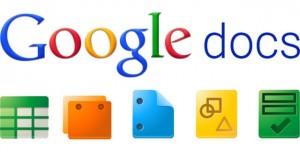 Google Docs ile Anket Hazırlama