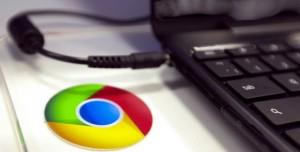 Google Drive İçin En İyi Chrome Eklentileri