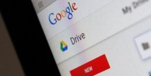Google Drive'dan Ücretsiz 1 TB Depolama Alanı Alın!