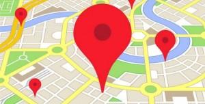 Google Maps Şarjınızı Yiyip Bitiriyor mu? İşte Çözümü