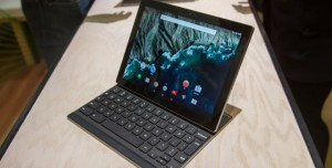 Google Pixel C Tablet Sonunda Özellikleri ve Fiyatıyla Resmi Olarak Tanıtıldı
