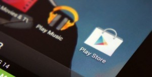 Google Play Store 403 Hatası Nasıl Çözülür?