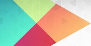 Google Play'de Bulunmayan En İyi Android APK Uygulamaları