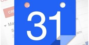 Google Takvim'de Grup Takvimi Oluşturma ve Kullanma