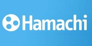 Hamachi Nasıl Kurulur?