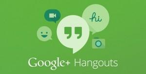 Google Hangouts'un Şaşırtıcı 9 Özelliği